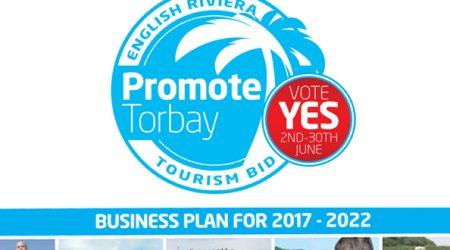 ERTBID-Business-Plan-1