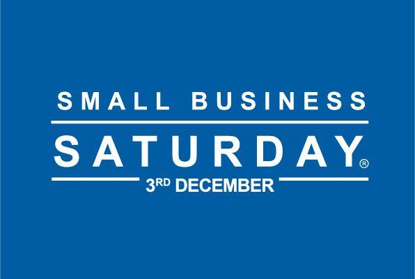small-business-saturday-uk-logo-2016-blue