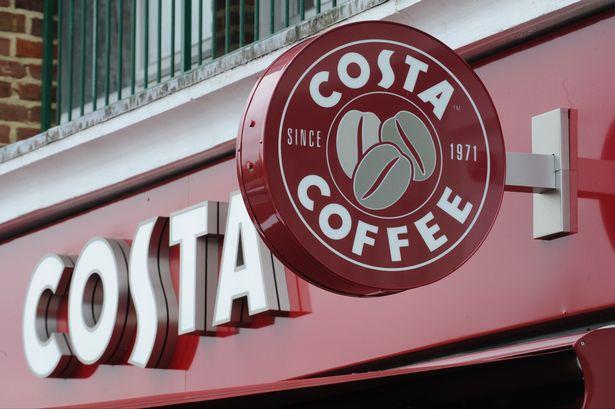 Costa confirms conjecture