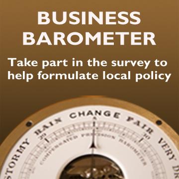 TDA Business Barometer