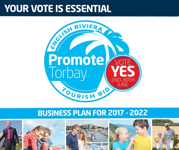 ERTBID Business Plan