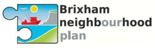 Neighbourhood Plan out for consultation