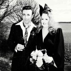 wedding-alice