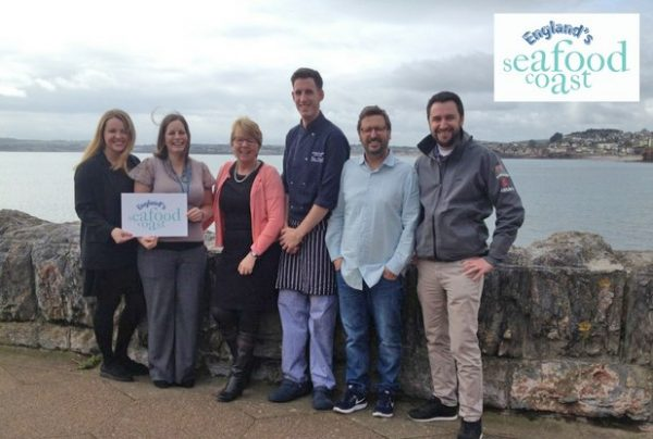 New Seafood Coast Food Festival planned for 2018