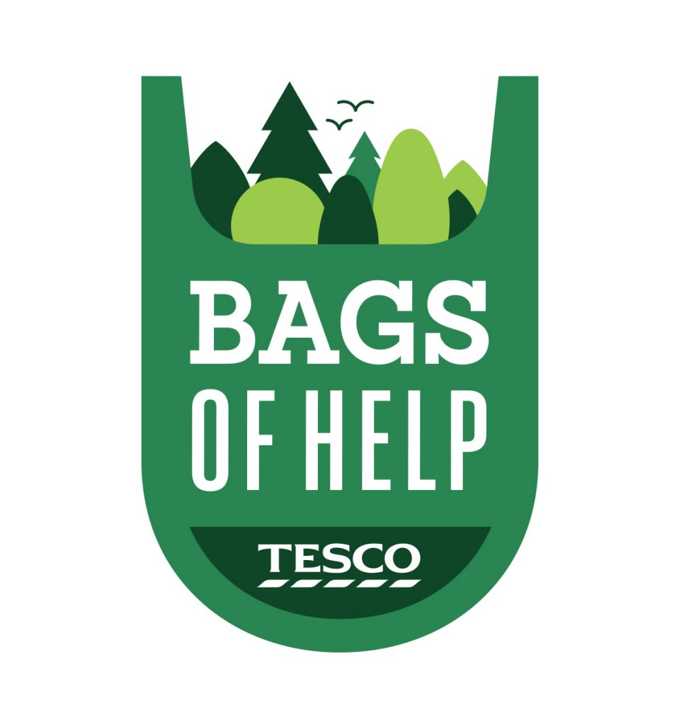 'Bags of help' fund