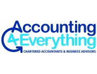 Accounting4Everything