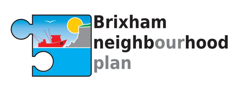Referendum on Neighbourhood Plan