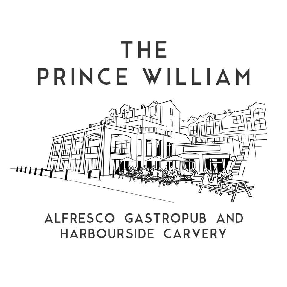 Prince William under new ownership