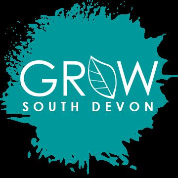 Grow Media at Cockington Court – 13 June