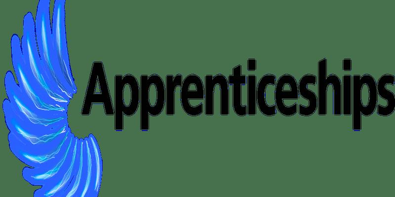 Torbay Apprenticeship Fair