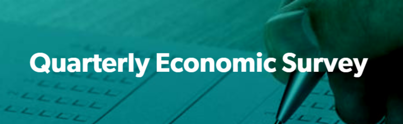 BCC Quarterly Economic Survey Q3 2019