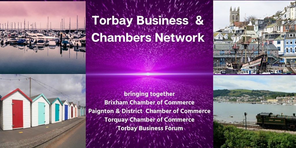 TBCN Zoom Networking Event – 20 Oct, 9am